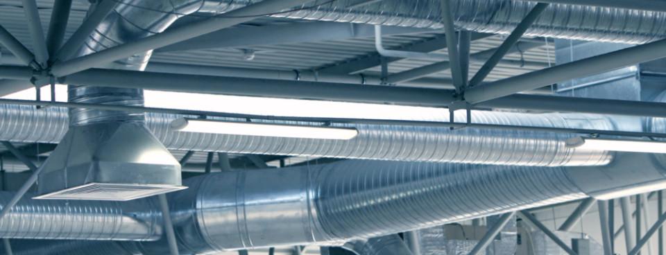 K.O. Mechanical – HVAC Services of Las Vegas, Nevada