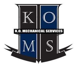 K.O. Mechanical