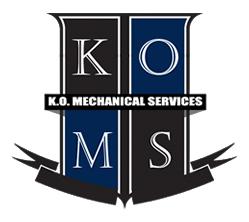 K.O. Mechanical
